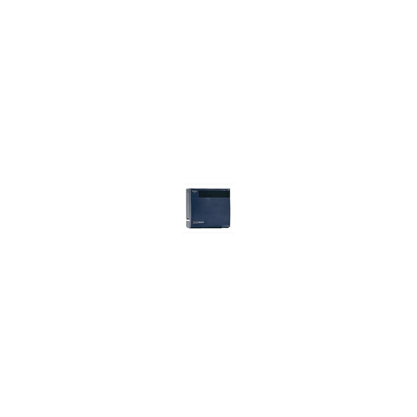 Оборудование для АТС PANASONIC KX-TDA620BX