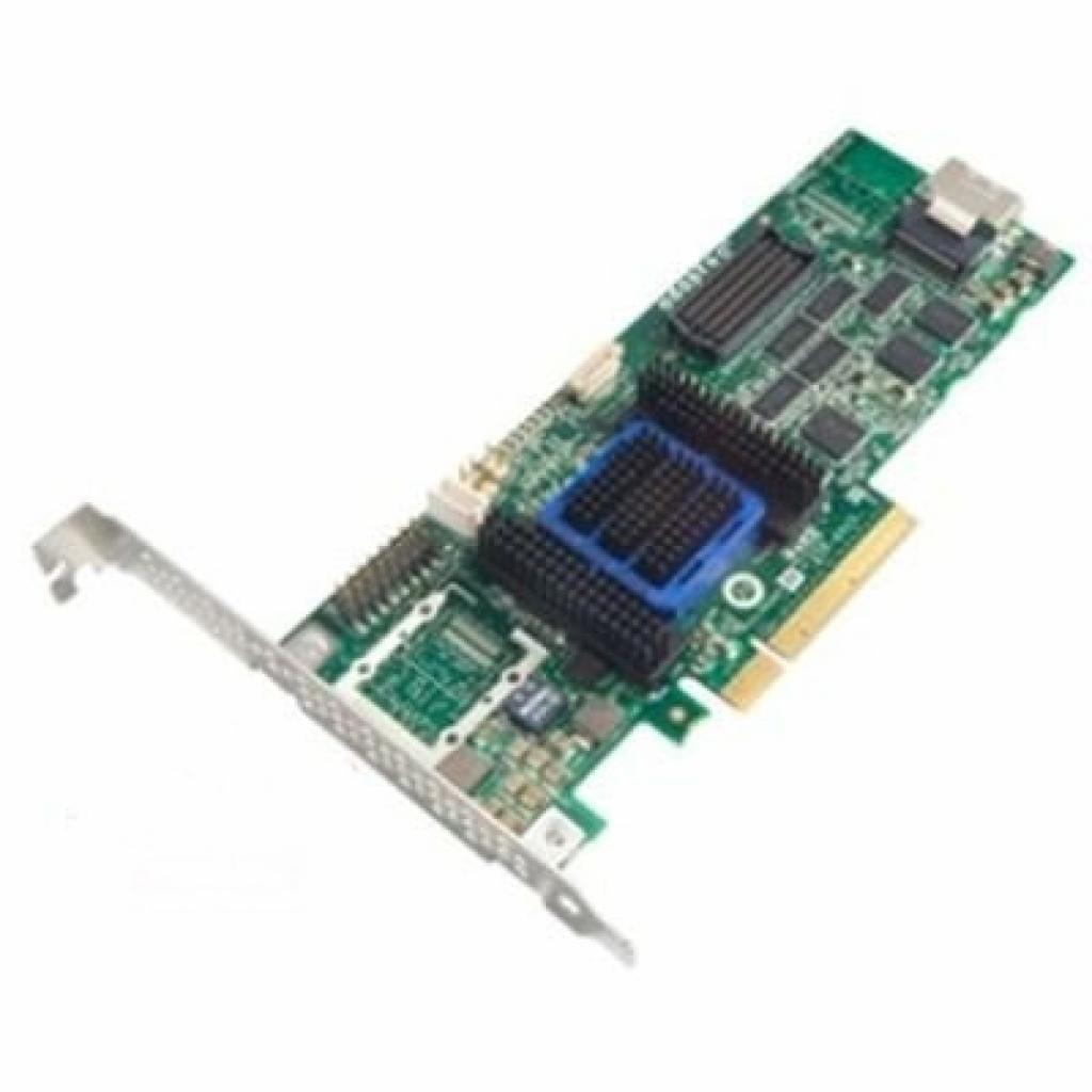 Контроллер RAID Adaptec 6405 Kit