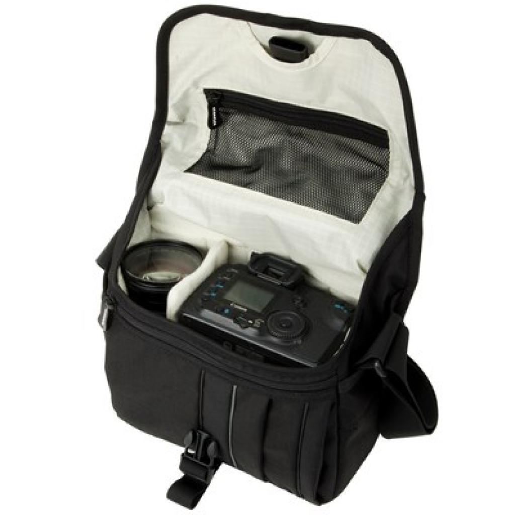 Фото-сумка Crumpler Jackpack 3000 SLR Case (JP3000-001) изображение 2