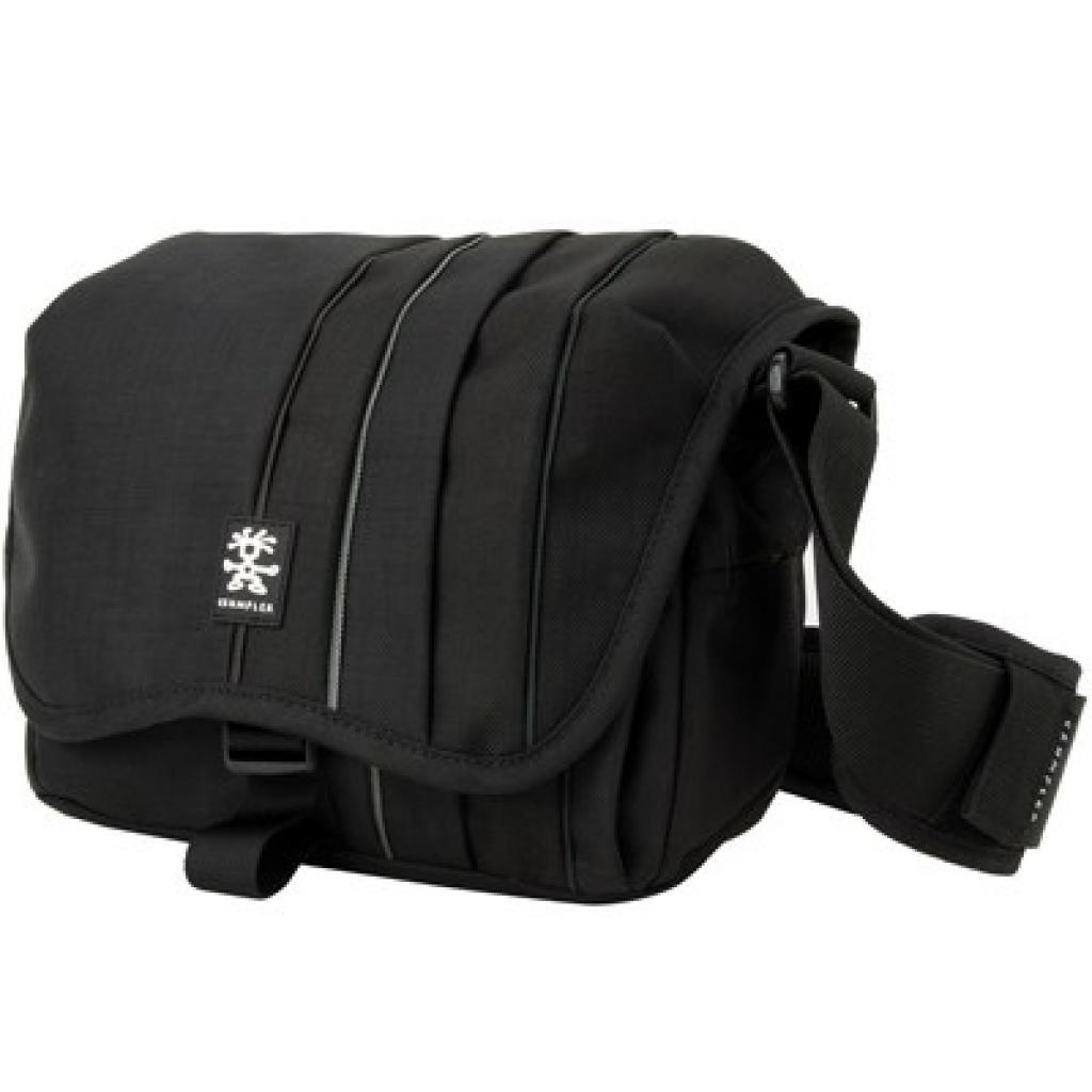 Фото-сумка Crumpler Jackpack 3000 SLR Case (JP3000-001)