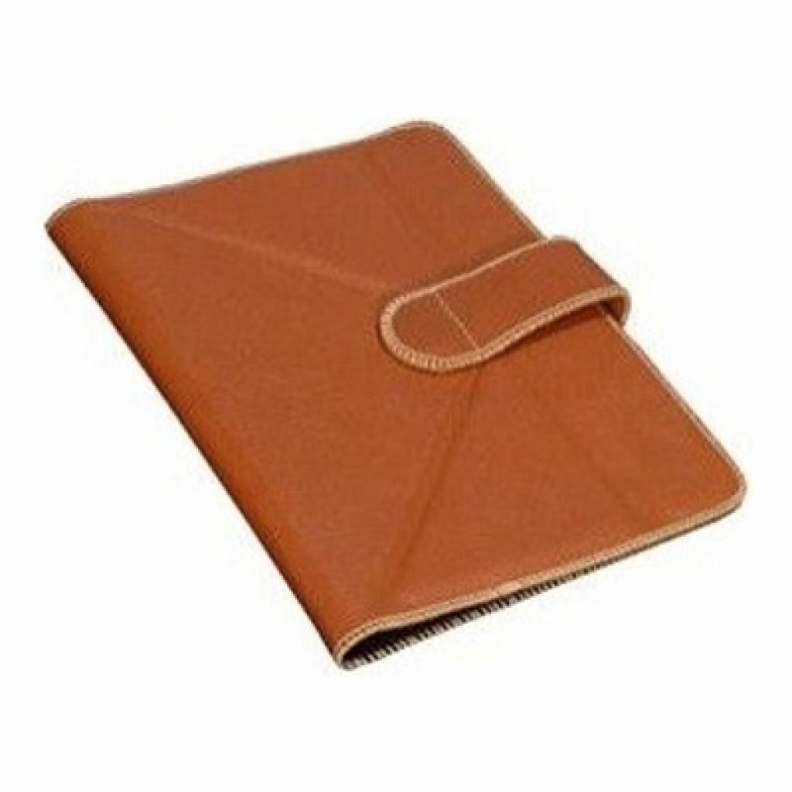 Чехол для электронной книги SB OrigamiCase Leather S Brown (SB146053)