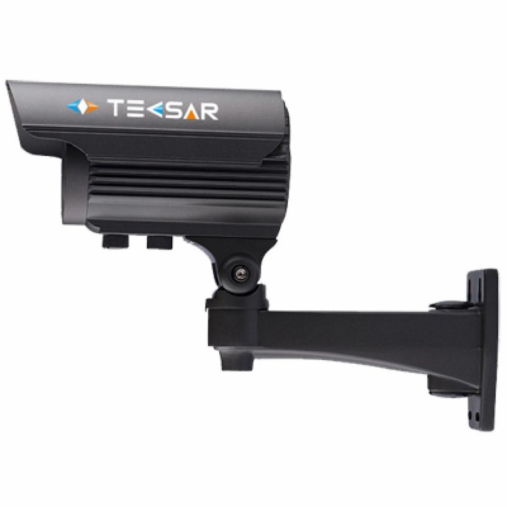 Камера видеонаблюдения Tecsar W-650SN-40V-2 изображение 2