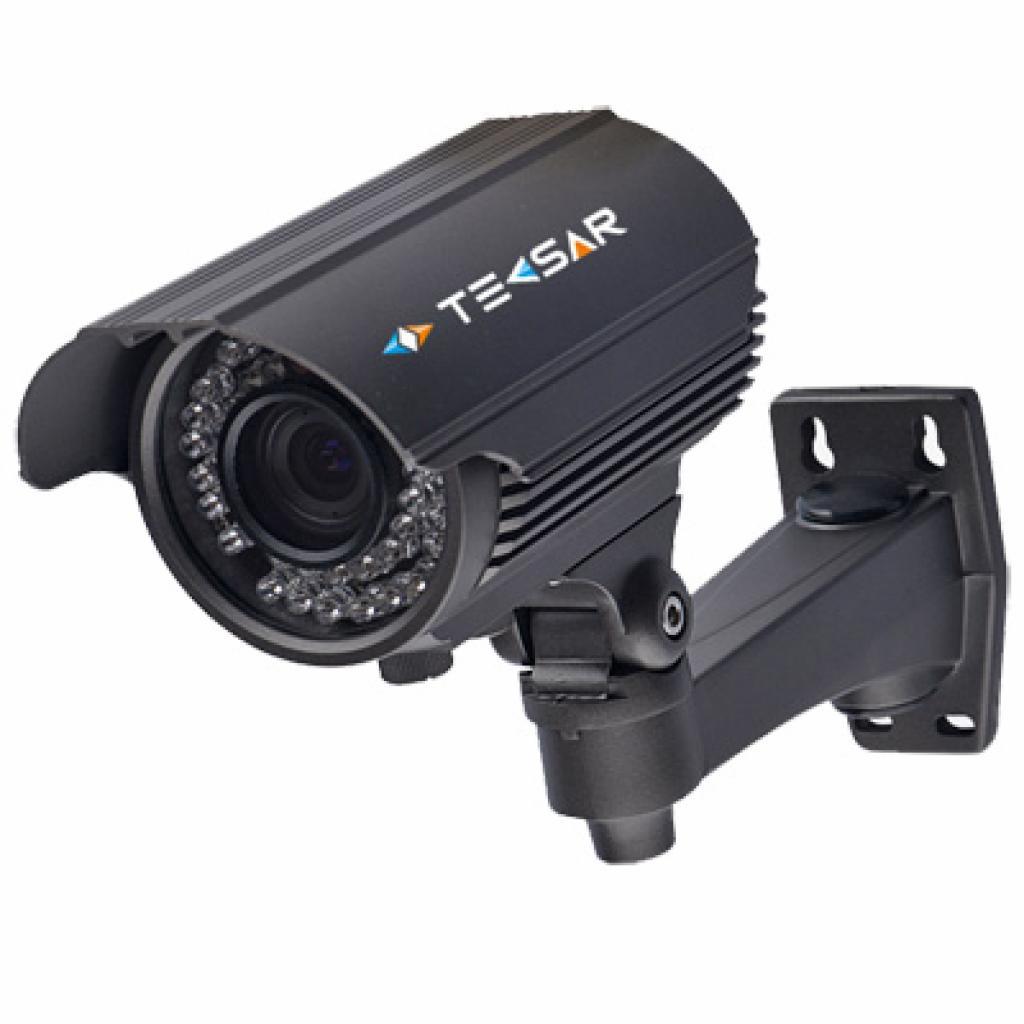 Камера видеонаблюдения Tecsar W-650SN-40V-2