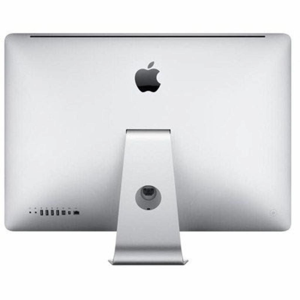 Компьютер Apple iMac A1419 (Z0PG001UE) изображение 2