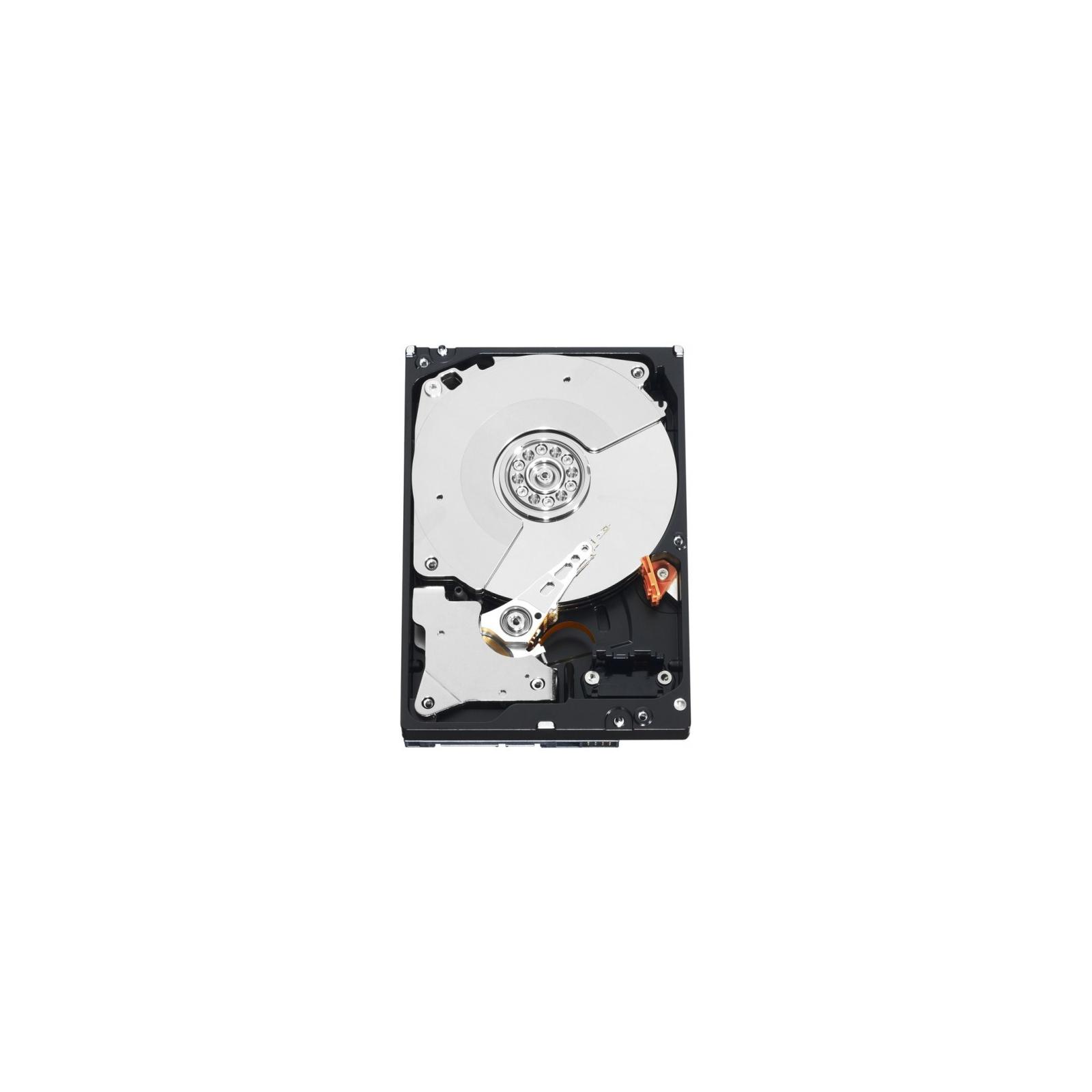 """Жесткий диск 3.5"""" 2TB Western Digital (WD2003FZEX) изображение 2"""