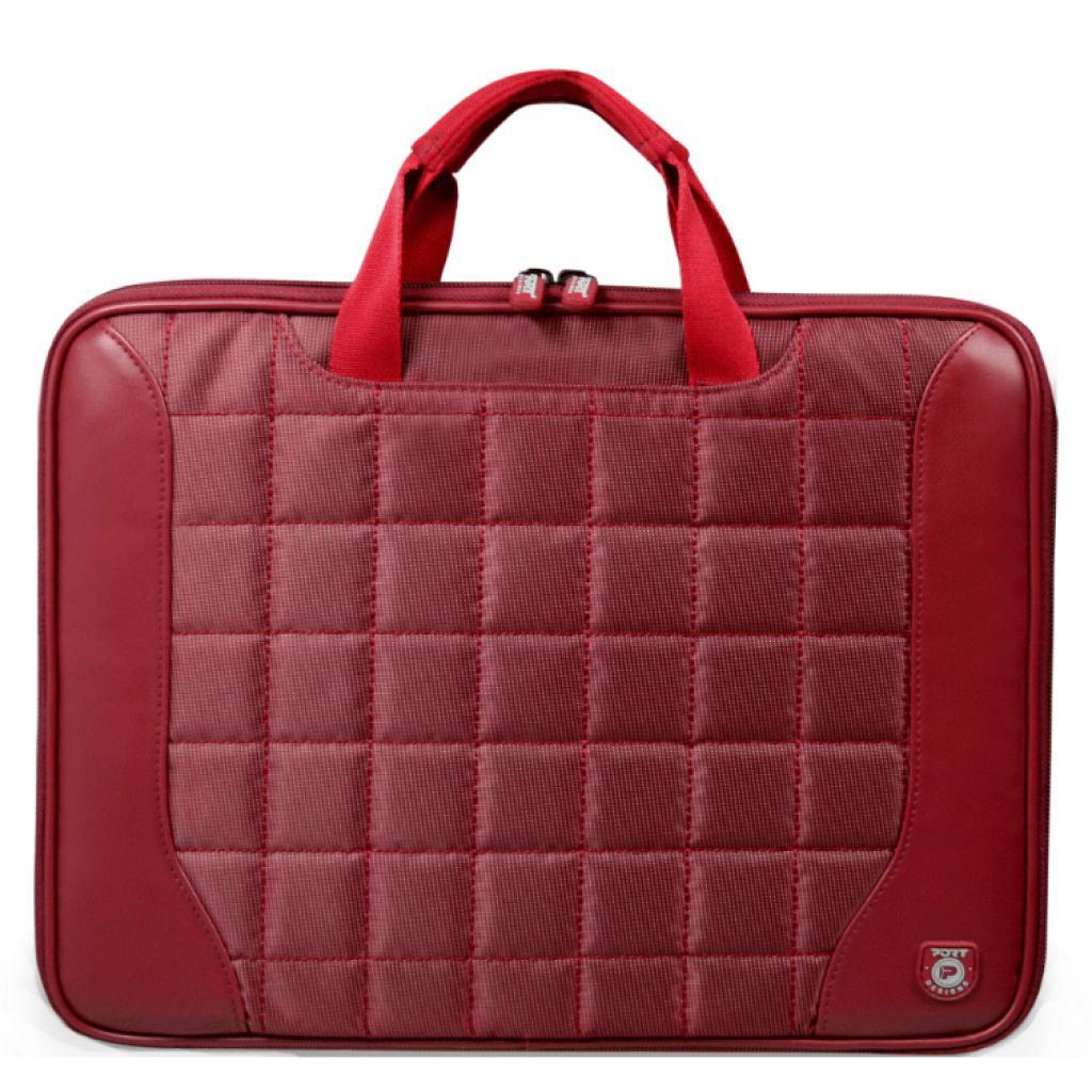 Чехол для ноутбука Port Designs 15.6 BERLIN II Case (140378) изображение 2