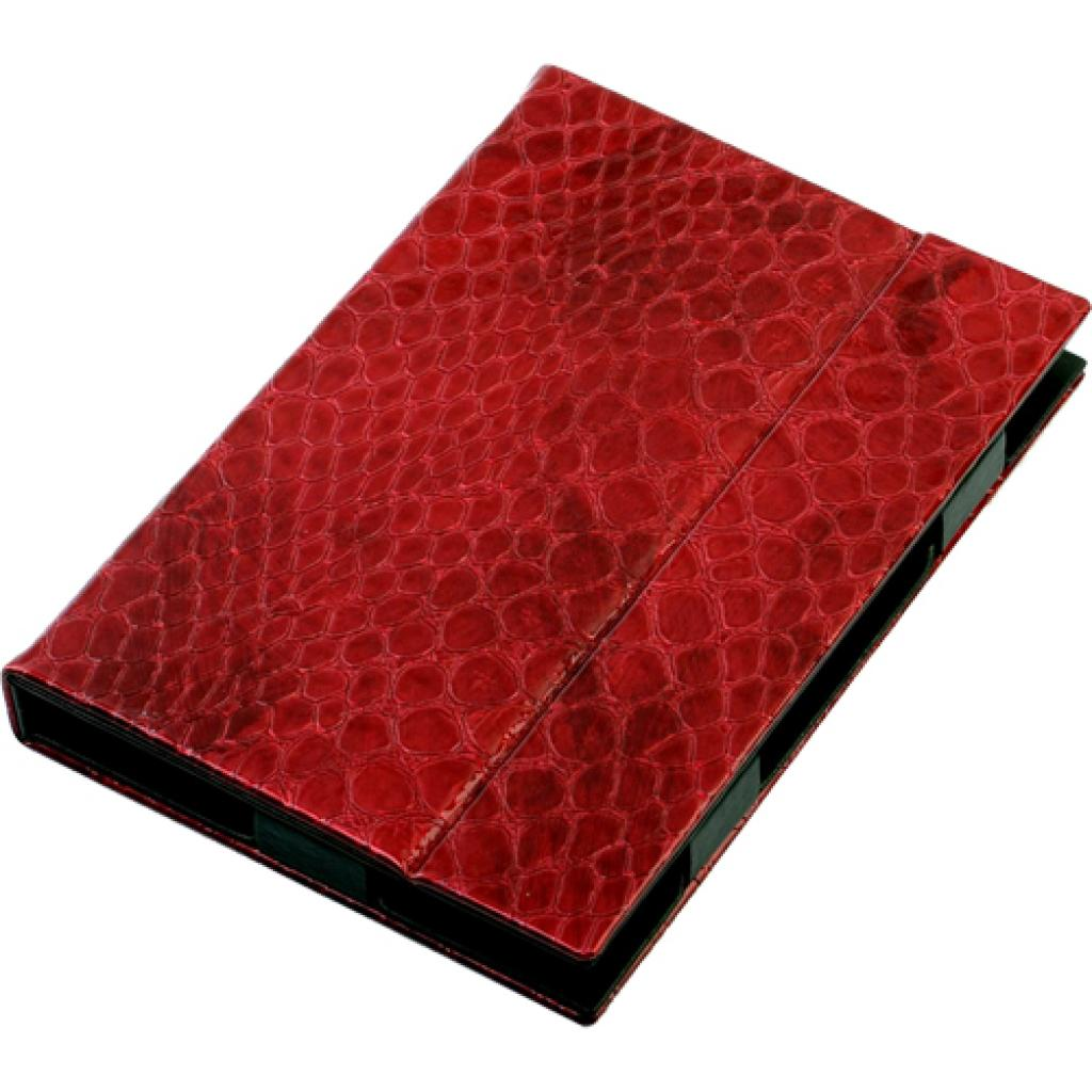 Чехол для планшета Vento 9.7 Desire glossy - red reptile