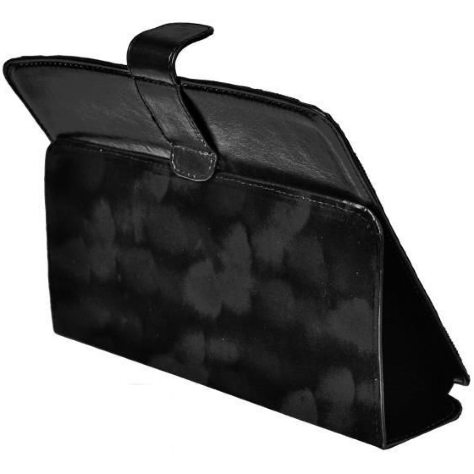 Чехол для планшета Vento 9.7 COOL - black изображение 2