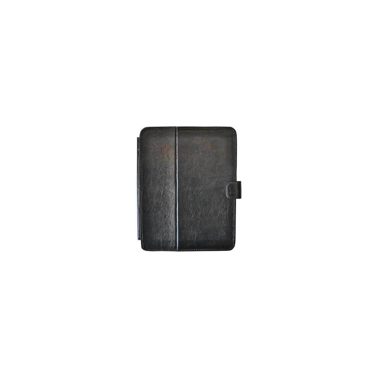 Чехол для планшета Vento 9.7 COOL - black
