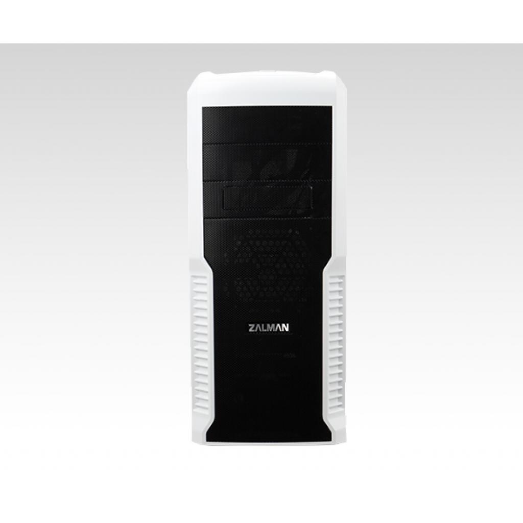 Корпус Zalman Z3 Plus (White) изображение 5