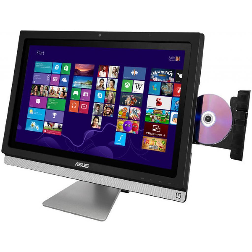 Компьютер ASUS ET2311IUTH-B005N (90PT00L1-M01930) изображение 3