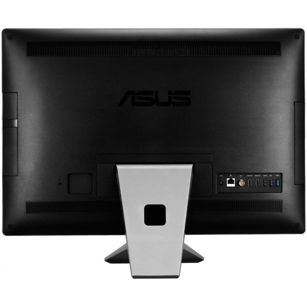 Компьютер ASUS ET2311IUTH-B005N (90PT00L1-M01930) изображение 4
