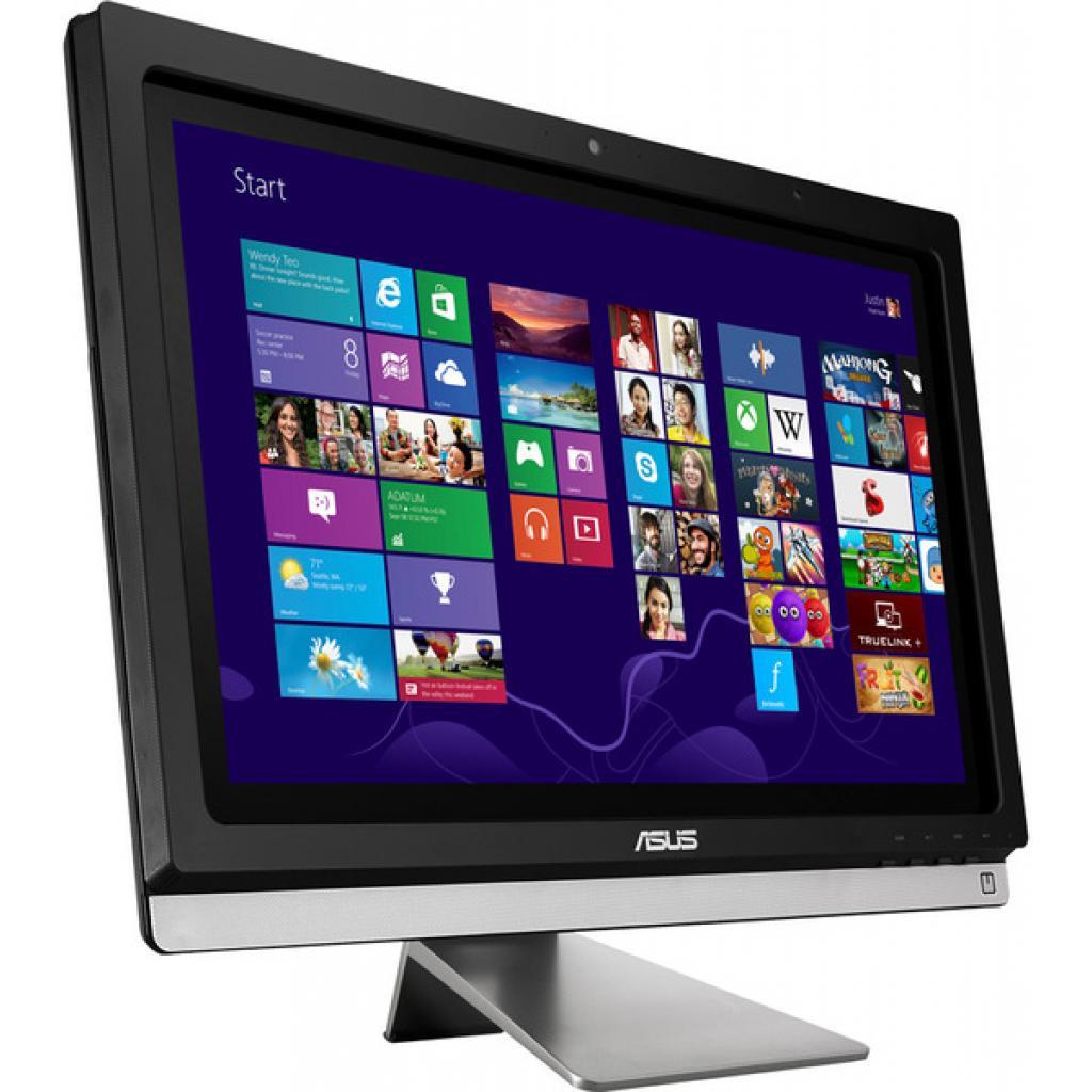 Компьютер ASUS ET2311IUTH-B005N (90PT00L1-M01930)