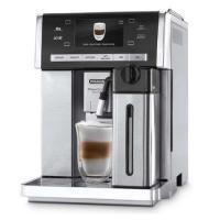 Кофеварка DeLonghi ESAM 6900 (ESAM6900)