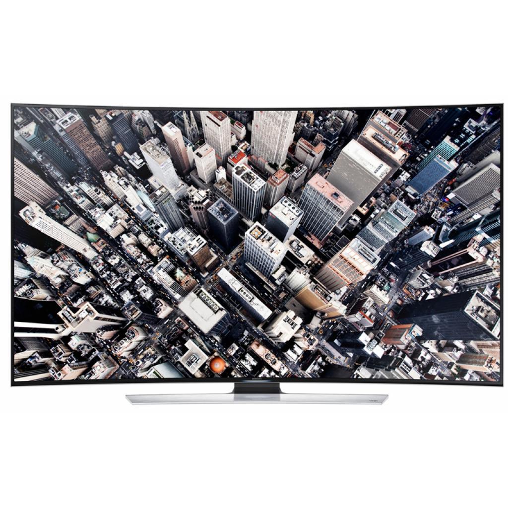 Телевизор Samsung UE78HU900 (UE78HU9000TXUA) изображение 2