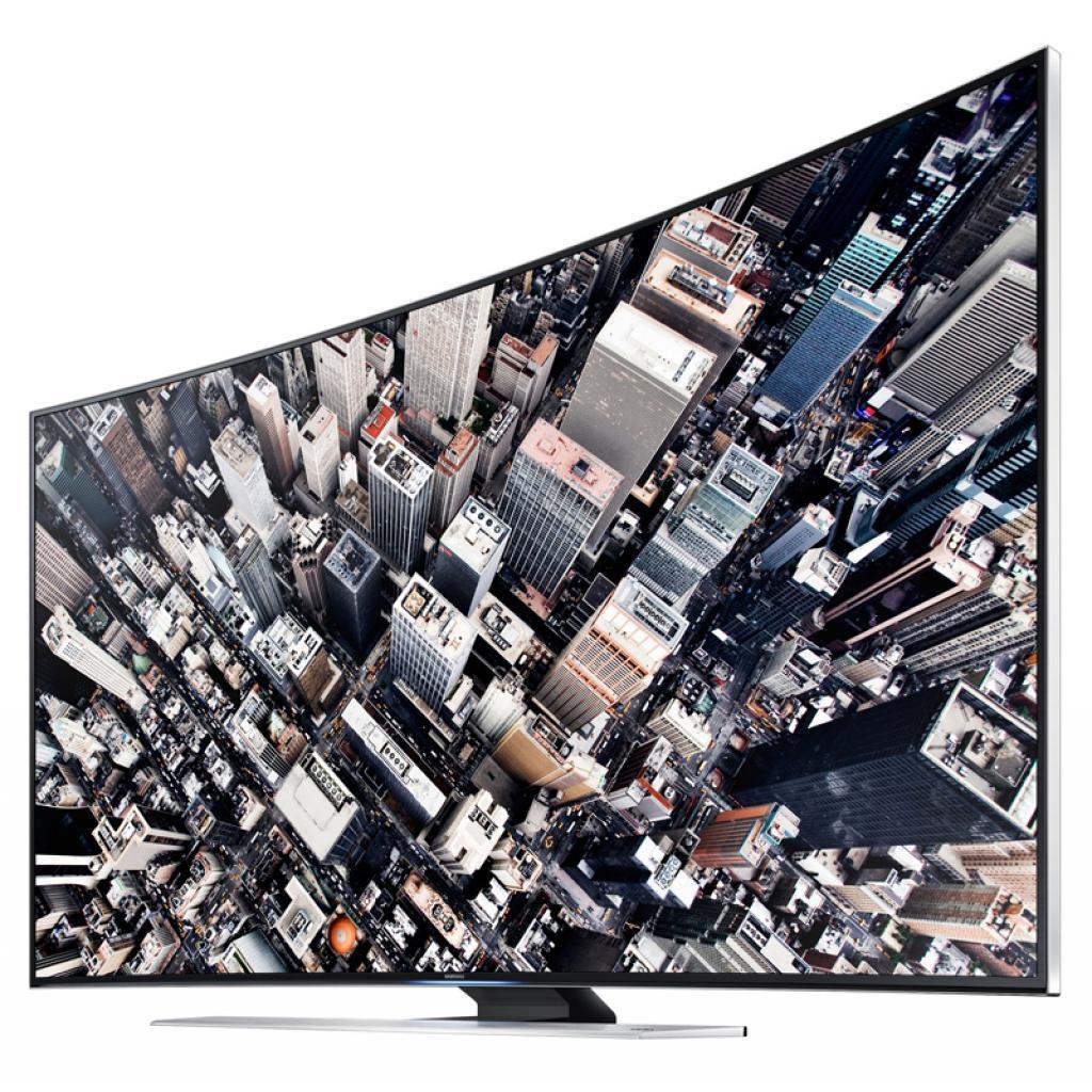 Телевизор Samsung UE78HU900 (UE78HU9000TXUA) изображение 3
