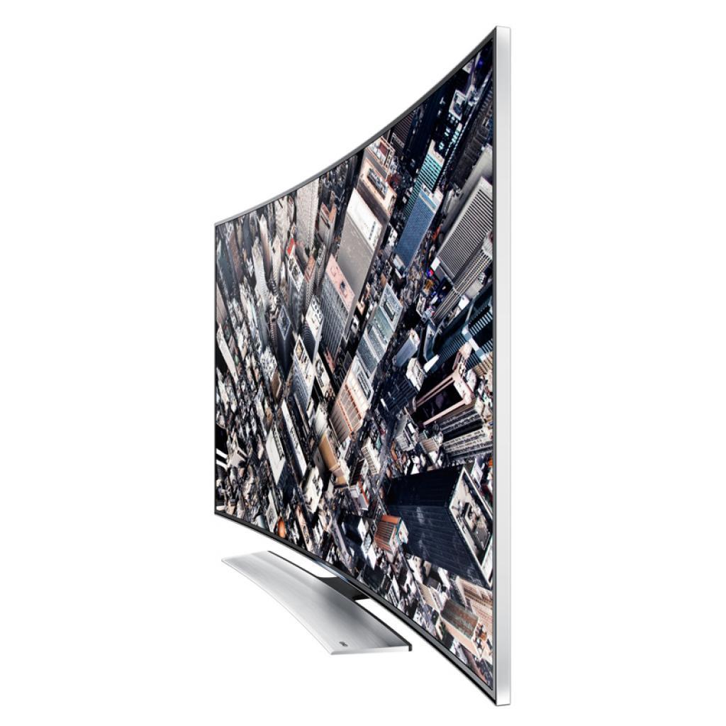 Телевизор Samsung UE78HU900 (UE78HU9000TXUA) изображение 4
