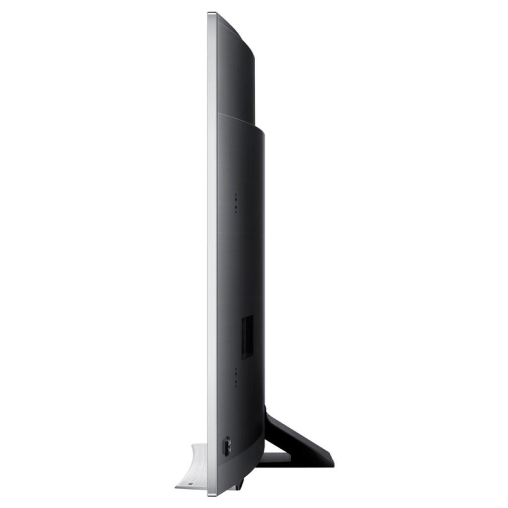 Телевизор Samsung UE78HU900 (UE78HU9000TXUA) изображение 6