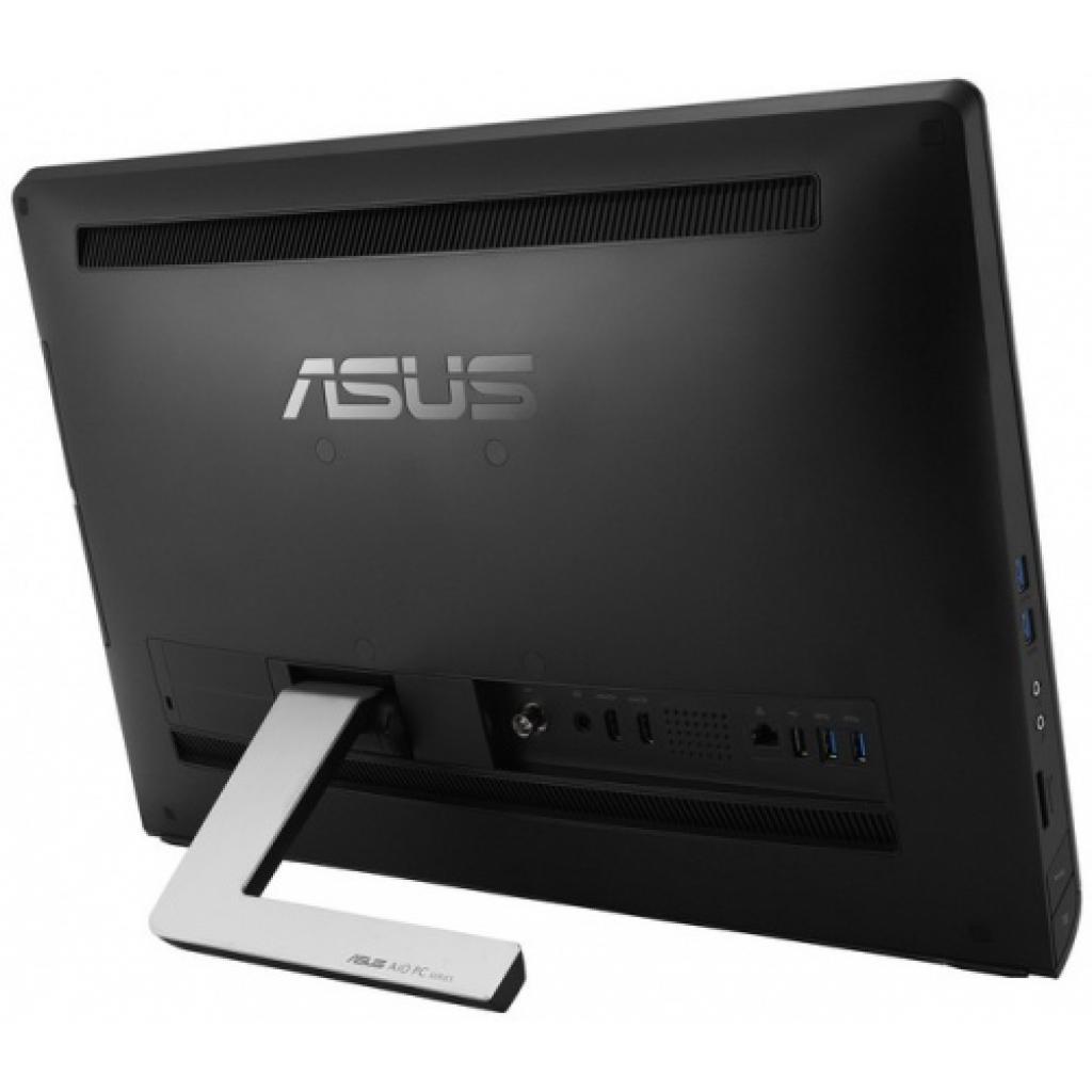 Компьютер ASUS ET2221INKH-B036M (90PT00R1-M03260) изображение 5