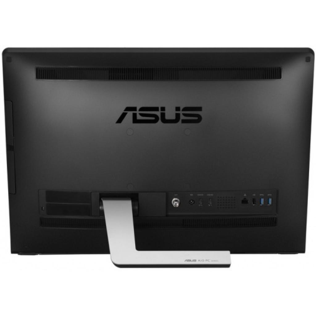 Компьютер ASUS ET2221INKH-B036M (90PT00R1-M03260) изображение 6