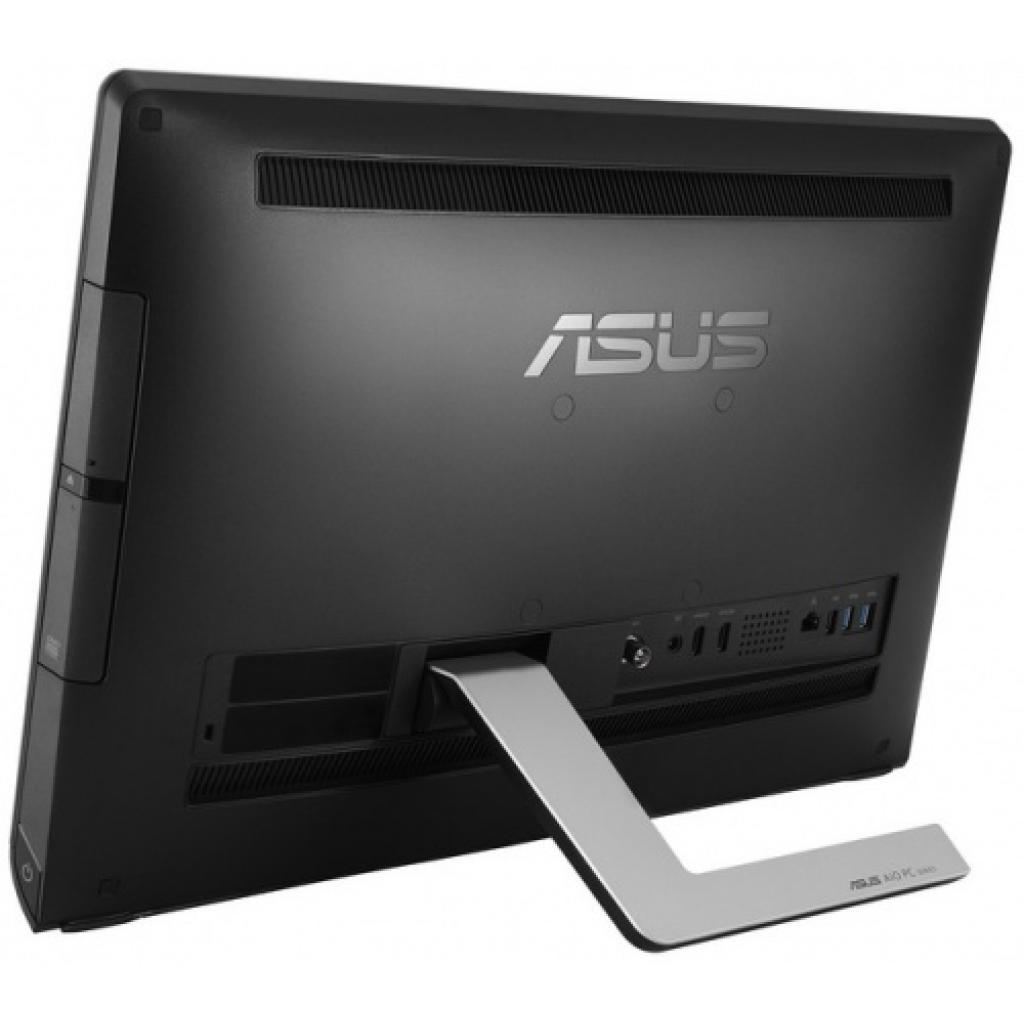 Компьютер ASUS ET2221INKH-B036M (90PT00R1-M03260) изображение 7