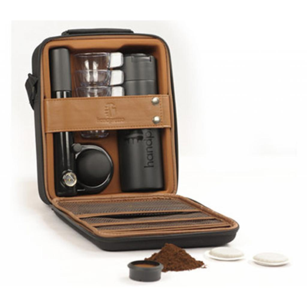 Кофеварка HandPresso Outdoor Kit изображение 2