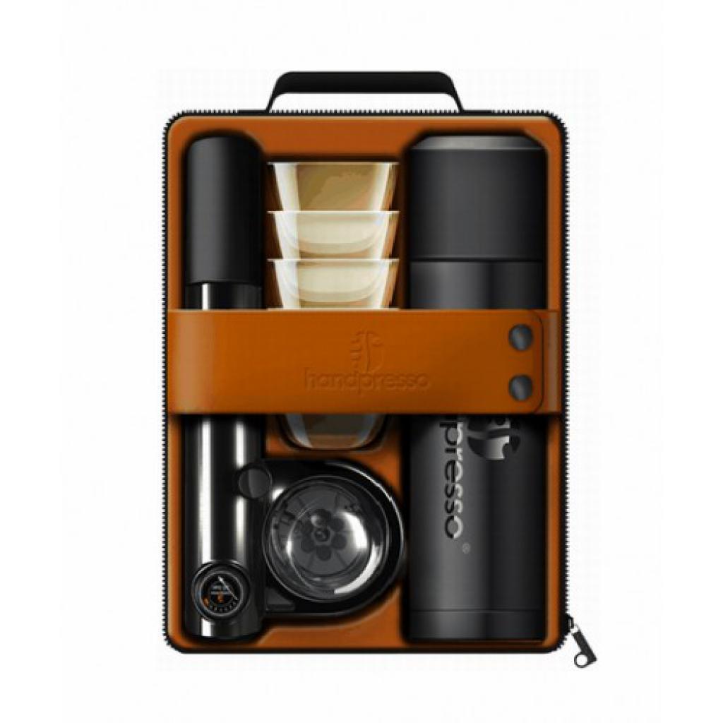Кофеварка HandPresso Outdoor Kit