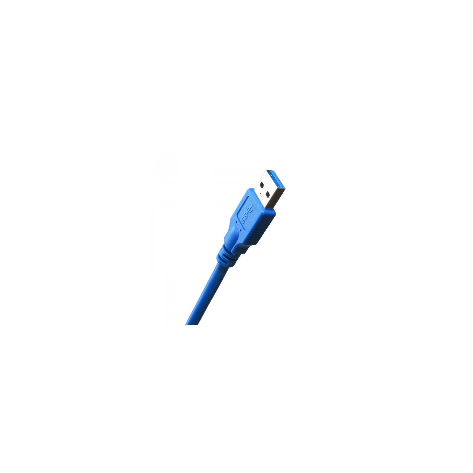 Дата кабель EXTRADIGITAL Micro USB (KBU1626) изображение 3