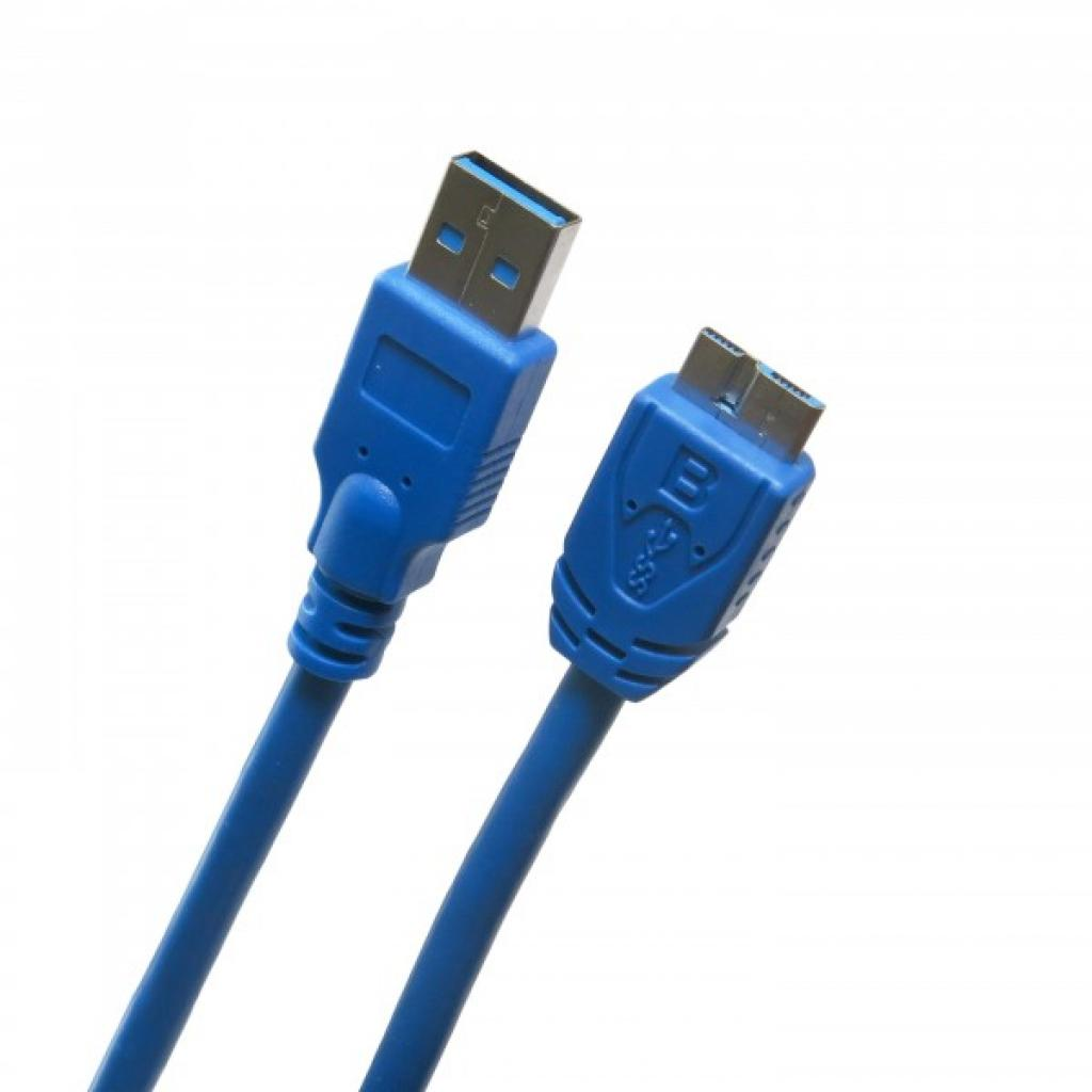 Дата кабель EXTRADIGITAL Micro USB (KBU1626)