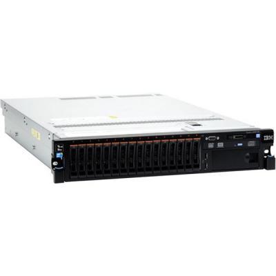 Сервер IBM 7915K9G изображение 2