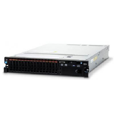 Сервер IBM 7915K9G изображение 3