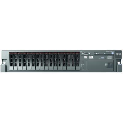 Сервер IBM 7915K9G