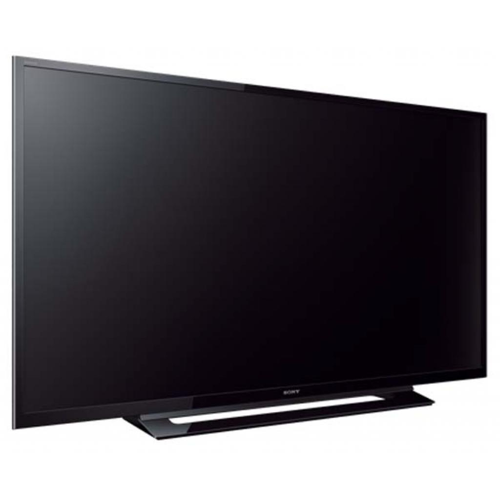 Телевизор SONY KDL-32R303B (32R303B) изображение 2