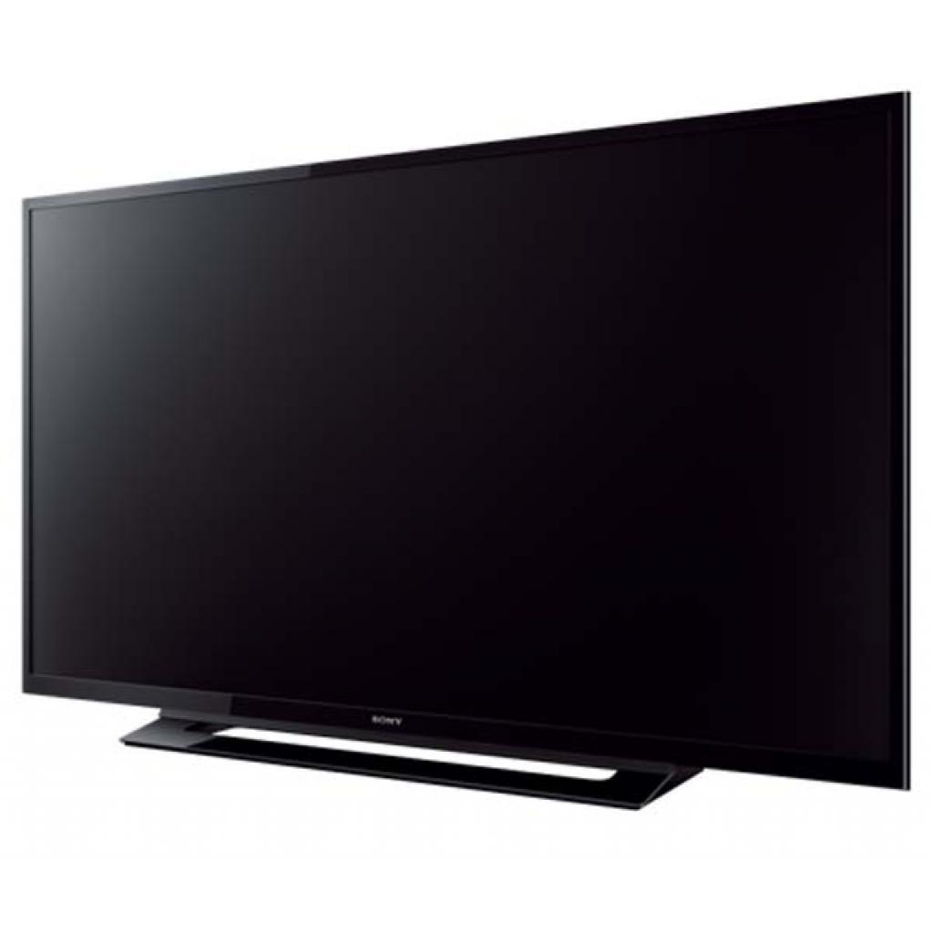 Телевизор SONY KDL-32R303B (32R303B) изображение 3