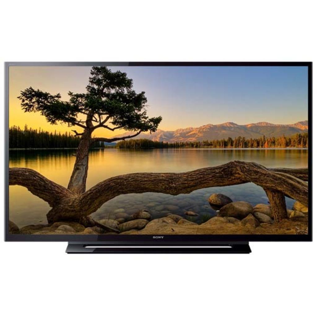 Телевизор SONY KDL-32R303B (32R303B)