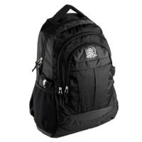 Рюкзак для ноутбука Continent 15.6 (BP-001BK)