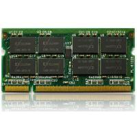 Модуль памяти для ноутбука SoDIMM DDR 1GB 400 MHz eXceleram (E10100S)