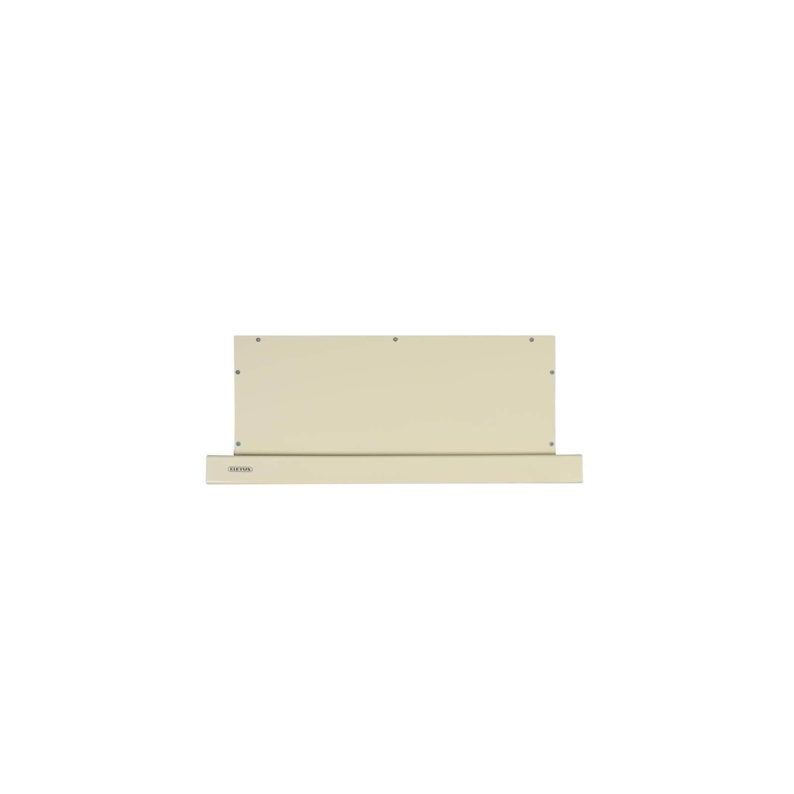 Вытяжка кухонная ELEYUS Storm 1200 LED 60 BG изображение 5