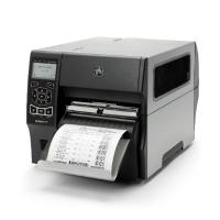 Принтер этикеток Zebra ZT410 203dpi (ZT41042-T0E0000Z)