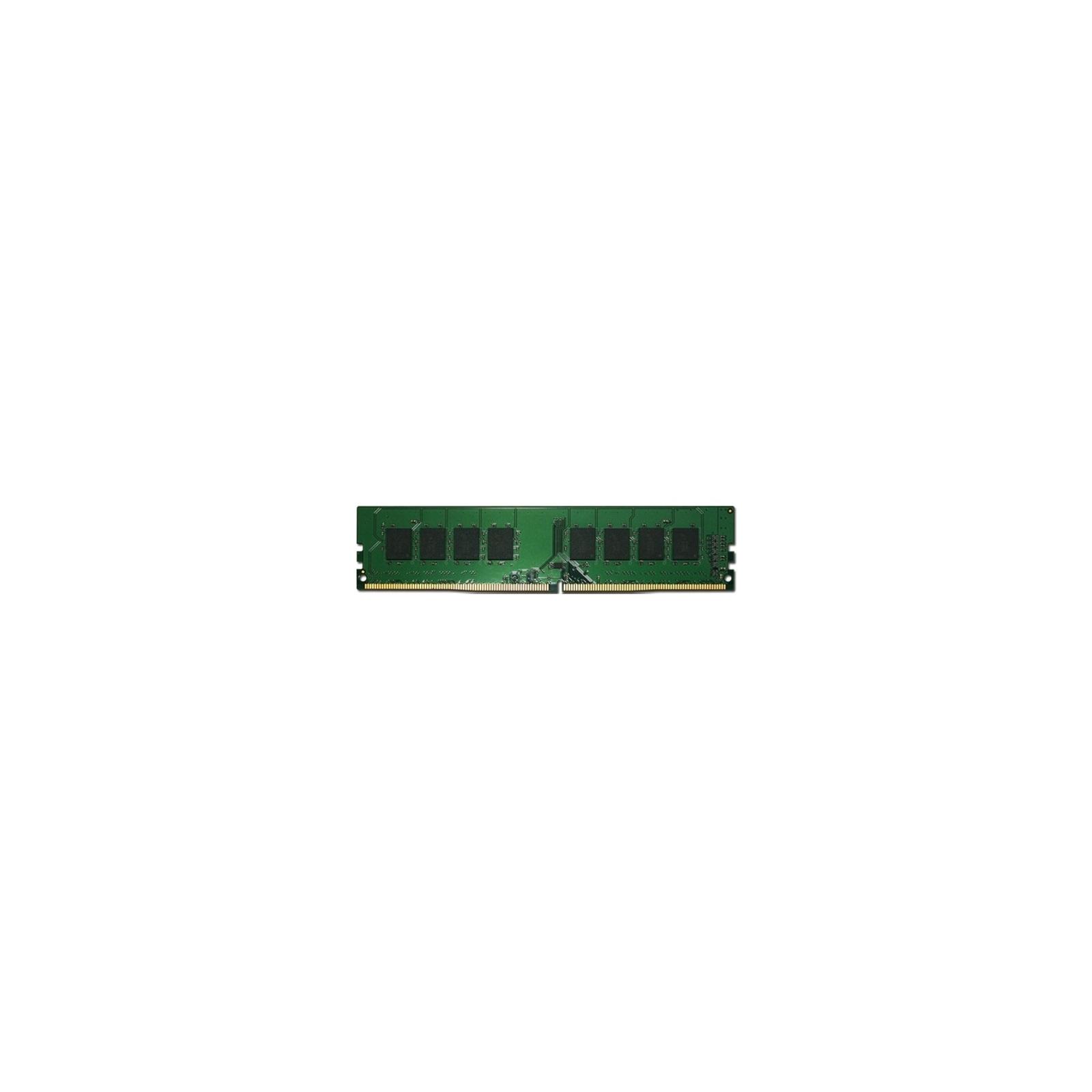 Модуль памяти для компьютера DDR4 4GB 3466 MHz eXceleram (E40434A)