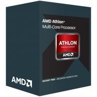 Процессор AMD Athlon ™ II X4 870K (AD870KXBJCSBX)