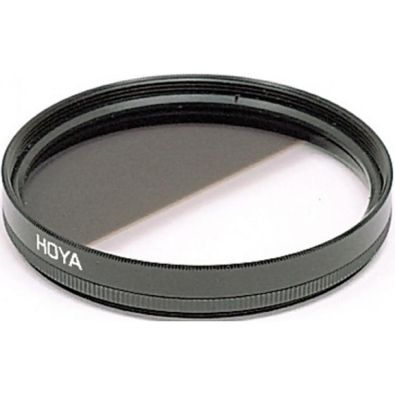 Светофильтр Hoya TEK half NDX4 52mm (0024066018144)
