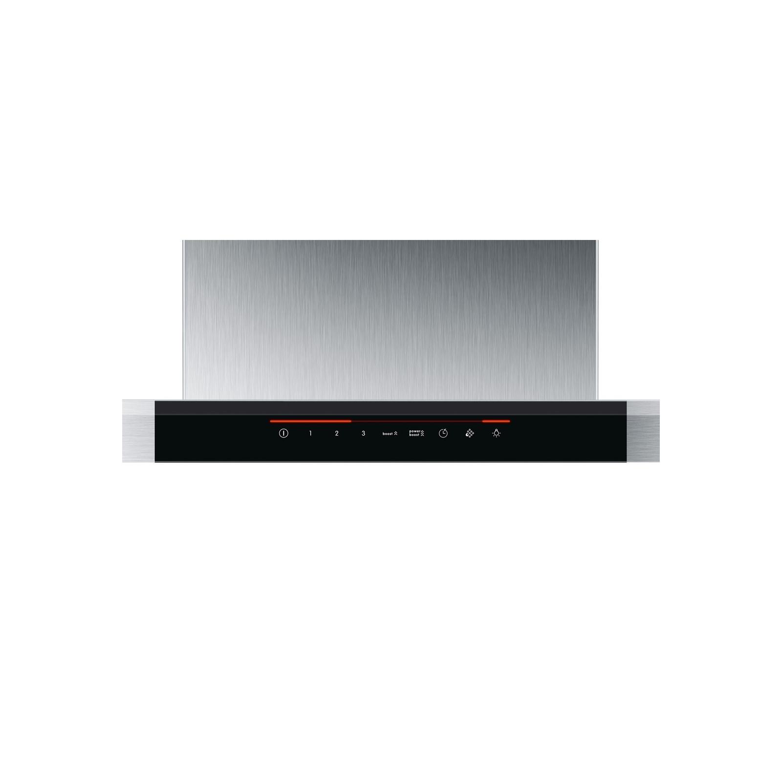 Вытяжка кухонная BOSCH DWB 098 J50 (DWB098J50) изображение 2