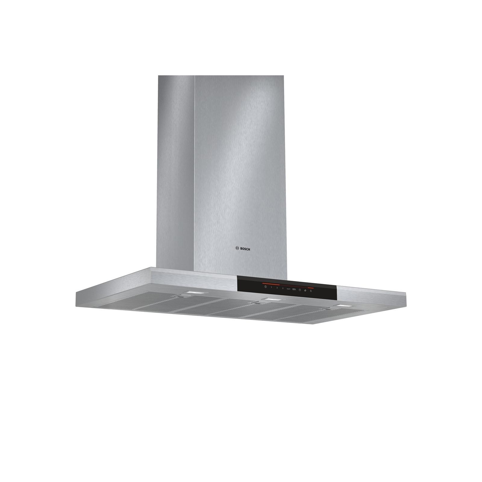 Вытяжка кухонная BOSCH DWB 098 J50 (DWB098J50)