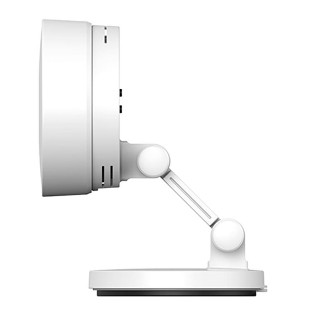Камера видеонаблюдения Foscam C1 Lite (6959) изображение 4