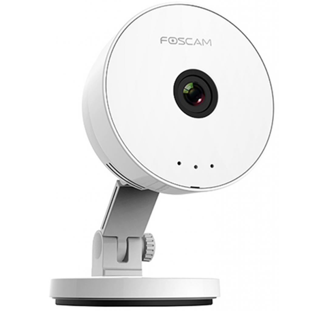 Камера видеонаблюдения Foscam C1 Lite (6959)