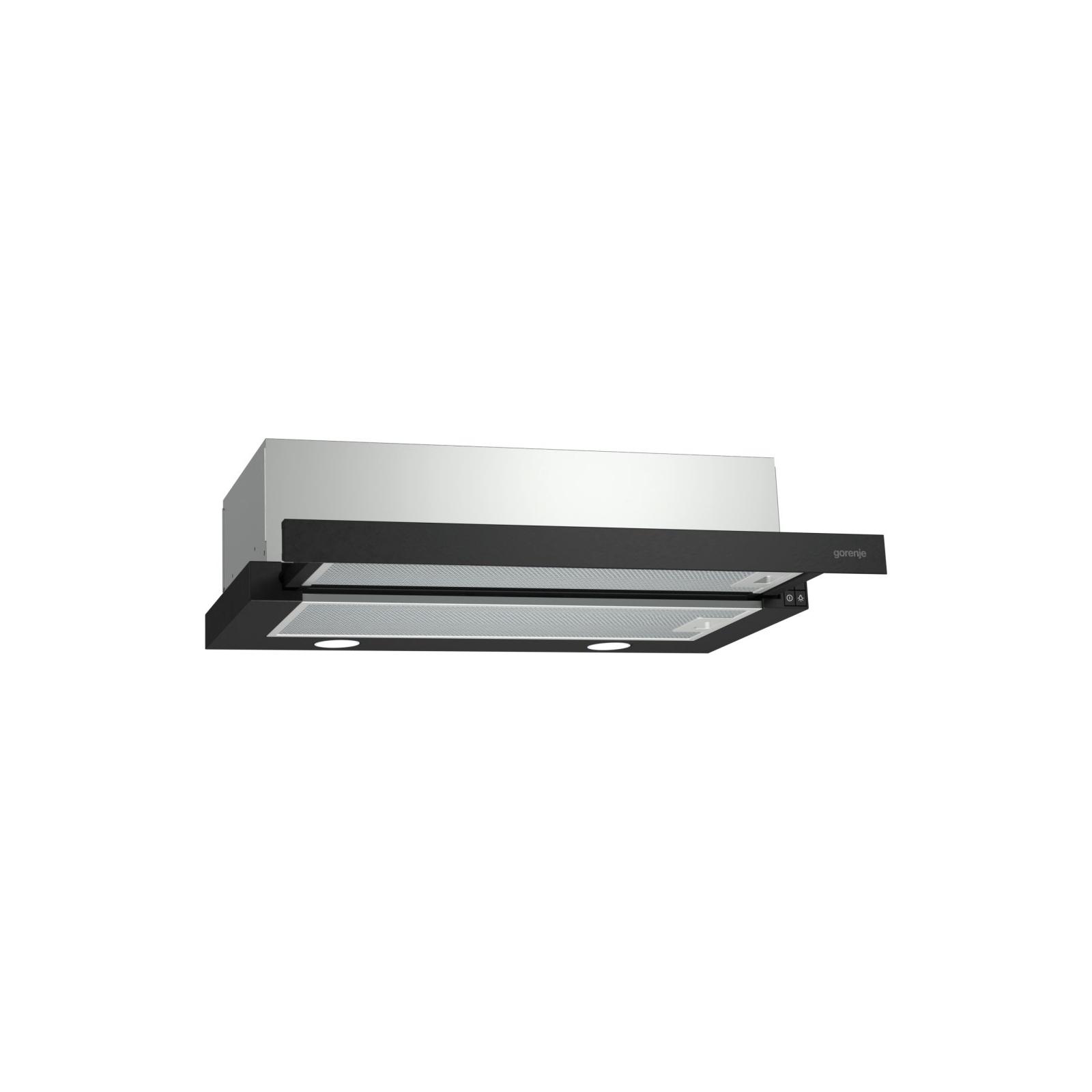 Вытяжка кухонная Gorenje BHP 623 E11X
