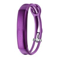 Фитнес браслет Jawbone UP2 Orchid Circle Rope (JL03-6565CEI-E)