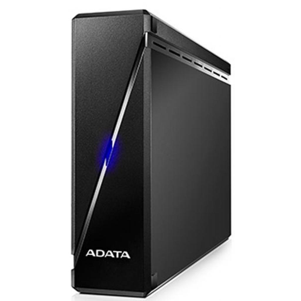 "Внешний жесткий диск 3.5"" 2TB ADATA (AHM900-2TU3-CUSBK)"