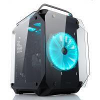 Компьютер Vinga Limpid 0010 (T2G6L1U0VN)